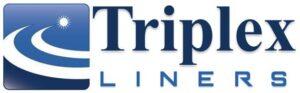 TRIPLEX-LINERS-OFFICIAL